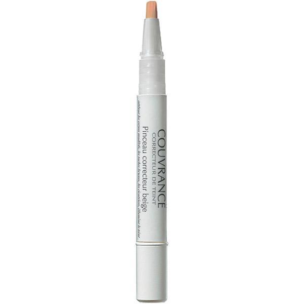 Avene Couvrance korekční štěteček 1 Beige Concealer Pen 1,7 ml