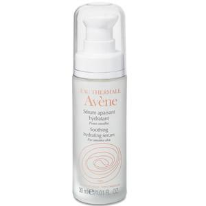AVENE Hydratační zklidňující sérum - Serum Apaisant Hydratant 30ml