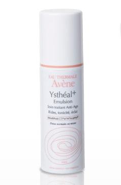 AVENE Ystheal plus emulze proti stárnutí pleti - 30ml