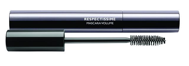 La Roche-Posay Respectissime Volume - Extrémní objem 7,6ml