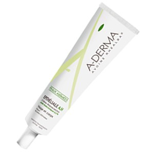 A-DERMA Epitheliale DUO A.H creme 40ml - Hojivý krém Novinka