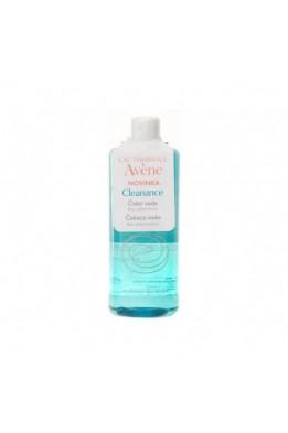 AVENE Cleanance Micelární voda 100 ml