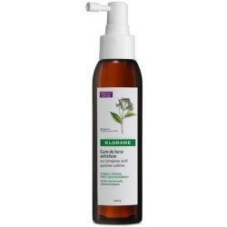 KLORANE Kúra proti vypadávání vlasů - Cure de force antichute 125 ml