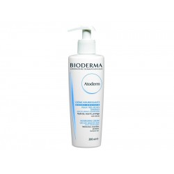 BIODERMA Atoderm krém 200ml