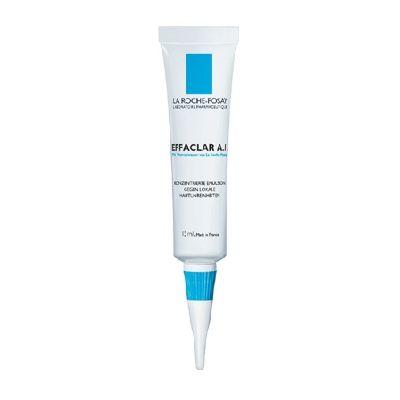 La Roche-Posay Effaclar A.I. 15 ml korekční péče
