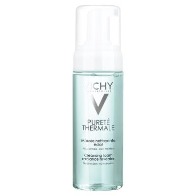 Vichy Purete Thermale Čistící pěna 150 ml