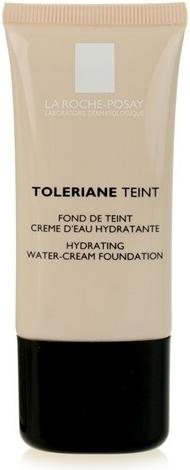 La Roche-Posay Toleriane Hydratační krémový make-up 02 30 ml