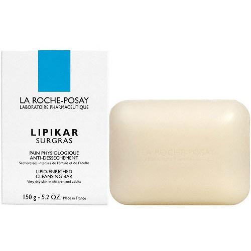 La Roche-Posay Lipikar surgas 150 ml - Mýdlo