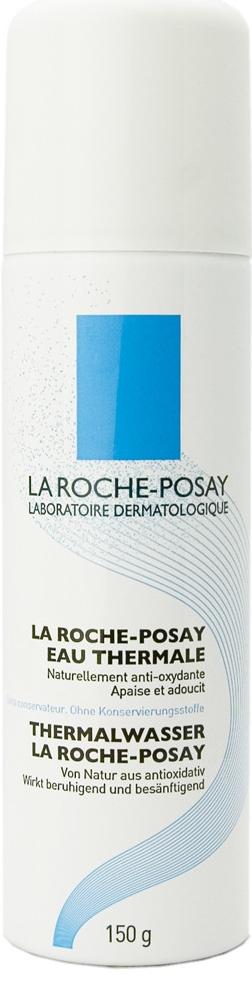 La Roche-Posay Termální voda 150 ml