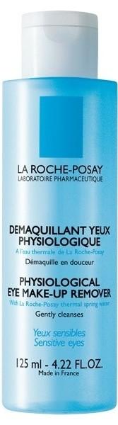La Roche-Posay Odličovač očí 125 ml