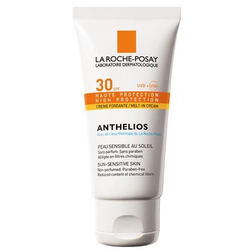 La Roche-Posay Anthelios SPF 30 Krém na obličej 50 ml