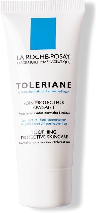 La Roche-Posay Toleriane Soin Protecteur Apaisant 40 ml