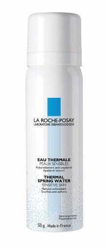La Roche-Posay Termální voda 50 ml