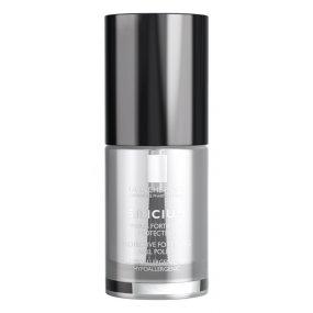 La Roche-Posay Lak na nehty Silicium 00 TOP COAT - 6 ml