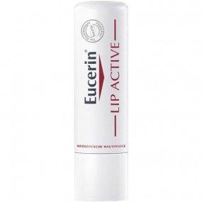 Eucerin Lip Aktiv - tyčinka na rty SPF 15