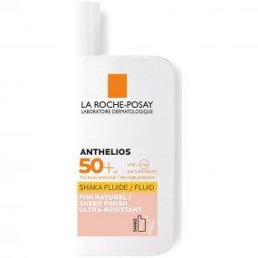La Roche-Posay Anthelios TONOVANÝ SPF 50+ ultra lehký fluid 50 ml