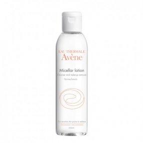 Avène Skin Care micelární voda pro citlivou pleť 100 ml
