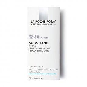 La Roche-Posay Substiane + Základní rekonstituční péče