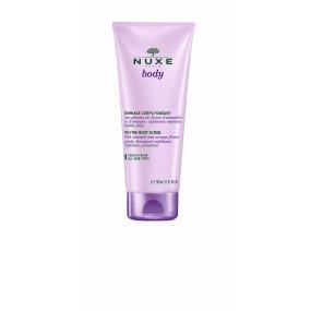 NUXE Body Jemný tělový peeling 200 ml