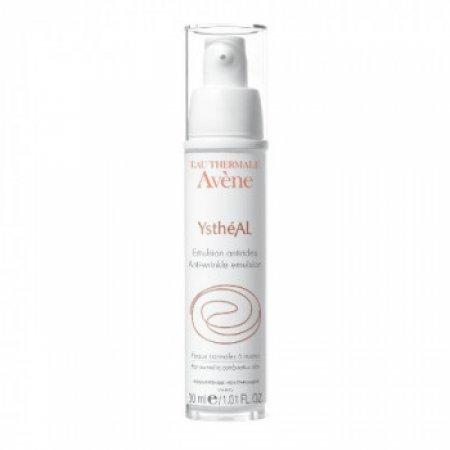 AVENE Ystheal+ emulze proti stárnutí pleti - 30ml
