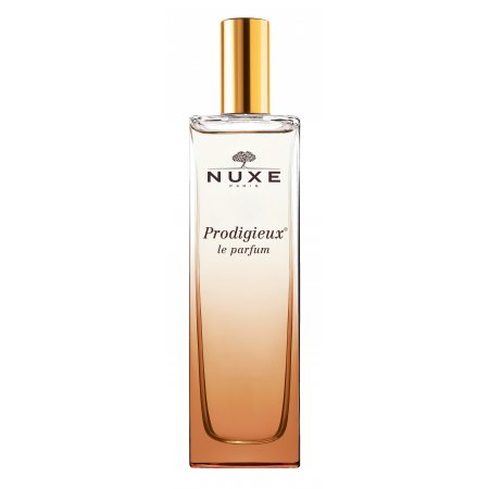 Nuxe Zázračný parfém Prodigieux le parfum 50 ml parfemovaná voda