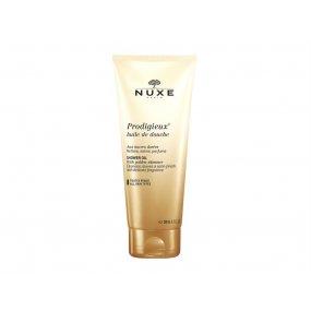 Nuxe Sprchový olej 200 ml