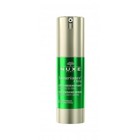 NUXE Nuxuriance ultra SÉRUM 30ml