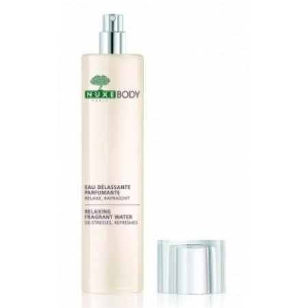 Nuxe Body relaxační parfémovaná voda 100 ml