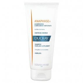 DUCRAY Anaphase + šampon 200 ml