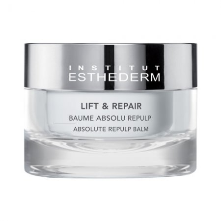 Esthederm Lift And Repair Absolute Repulp Balm 50ml - Vyhlazující balzám 50ml
