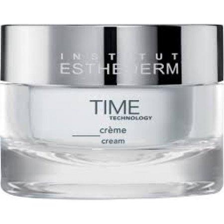Esthederm Time technology cream 50 ml