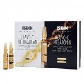 ISDIN Isdinceutics Day&Night 10+10