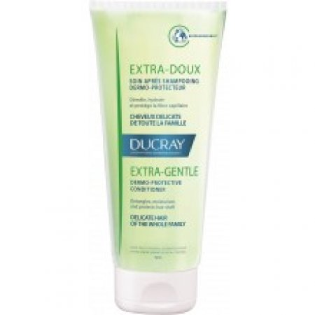 DUCRAY Extra- Doux kondicioner 200 ml