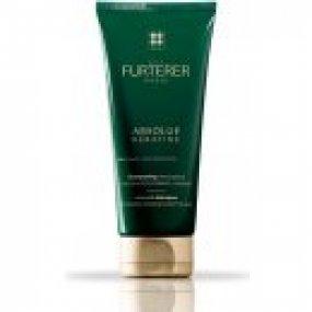 Rene Furterer ABSOLUE KÉRATINE - šampon pro extrémně poškozené vlasy 200 ml