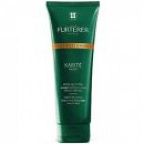 Rene Furterer KARITÉ NUTRI -maska pro velmi suché vlasy 100 ml