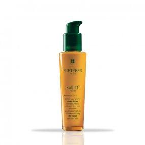 Rene Furterer KARITÉ NUTRI - denní krém pro velmi suché vlasy 100 ml