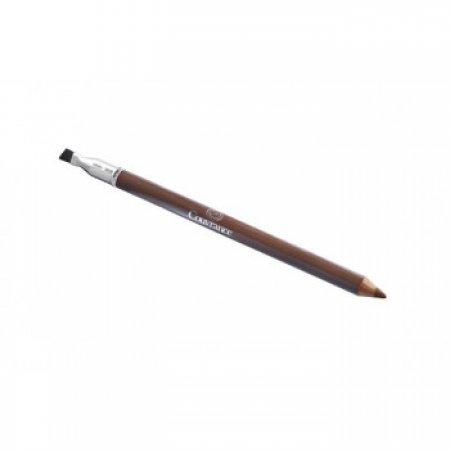 AVENE Couvrance Korekční tužka na obočí světlá - Crayon Correcteur Sourcils 1,19g