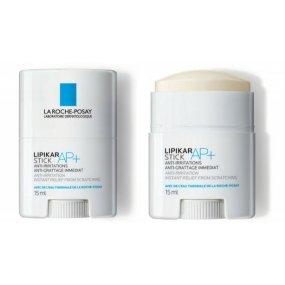 La Roche-Posay Lipikar Stick AP+ 15 ml