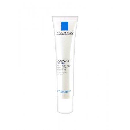 La Roche- Posay Cicaplast gel B5 40 ml