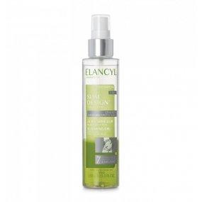 ELANCYL Slim Design zeštíhlující olej 2v1 150ml