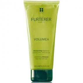 Rene Furterer VOLUMEA - šampon pro zvětšený objem vlasů 200 ml