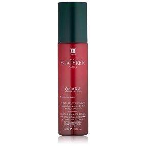 Rene Furterer OKARA - sprej posilující zářivost barvy vlasů 150 ml