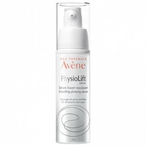 Avene Physiolift vyhlazující sérum 30 ml