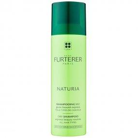 Rene Furterer NATURIA - suchý šampon pro všechny typy vlasů 150 ml