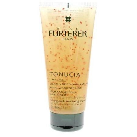 Rene Furterer TONUCIA - šampon dodávající hustotu vlasům 200 ml