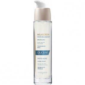 Ducray Melascreen Photo-aging sérum global komplexní sérum na pigmenty30 ml