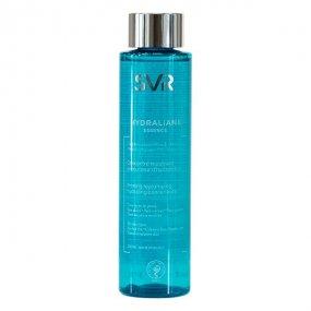 SVR Hydraliane Essence 200 ml - koncentrovaná hydratační esence