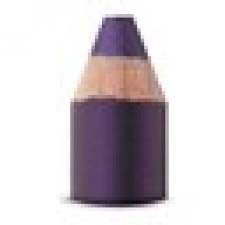 Libre tužkový stín č.104 - fialová kovová MVMO