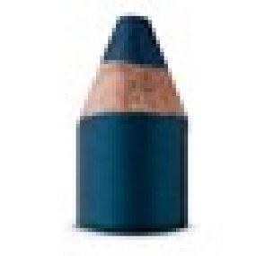 Libre tužkový stín č.105 - modrá kovová MVMO