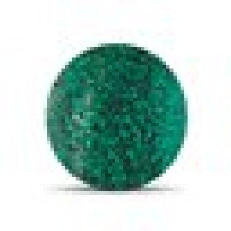 Libre lesk na oči, řasy a tělo č. 06 - třpytivá smaragdová zelená MVGA